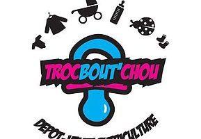 Trocboutchou